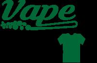 Vapeshirts - Dampfer T-Shirts